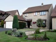 5 bed Detached home in 9 Orchard Gardens...