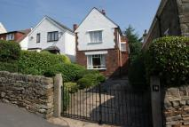 Detached home for sale in 16 School Green Lane...