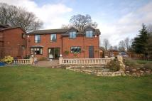 4 bedroom Detached house for sale in 1 Grange Gardens...