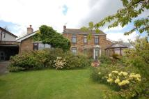 4 bed Detached house in 82, Lightwood Road...