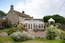 6 bed Farm House for sale in Moorhouse Farm...