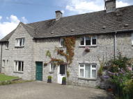 Terraced house to rent in 24 New Close, Eyam...