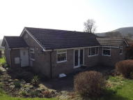 Detached Bungalow in Ashopton Drive, Bamford