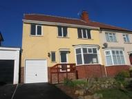 4 bed Detached home to rent in 21 Abbeydale Park...