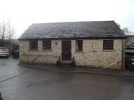 2 bedroom Semi-Detached Bungalow in Ladybower Drive...