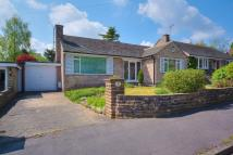 Detached Bungalow in 19 Rushley Close, Dore...