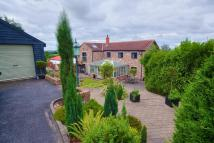 4 bed Detached property in Greaves Sike Lane...
