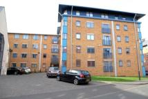 Apartment in 19 Leadmill Court...
