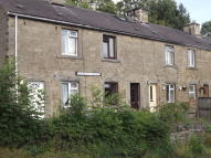 2 bed Cottage to rent in Newburgh Terrace, Calver