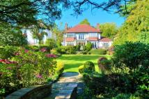 4 bed Detached property for sale in 449 Whirlowdale Road...