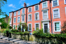 7 bedroom Town House for sale in 18 Ashgate Road...
