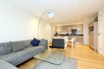 3 bed Mews in Elizabeth Mews...