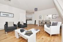 3 bed new Flat in Flat 12...