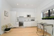 2 bed new Apartment for sale in Brick Lane Apartments, E1