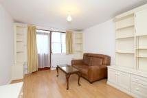 Apartment in Sugarloaf Walk...