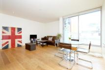 3 bed Apartment in The Foundry, Shoreditch...