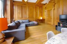 2 bed Apartment in Share of Freehold -...