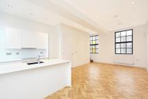 2 bed Penthouse in Bath House Spa, London...