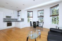 2 bed Apartment in Chapel Market, Islington...