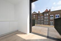 Apartment to rent in Bridport Street...