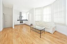 2 bed Apartment in Whittington Apartments...