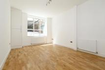 Apartment to rent in Kingsland Road, Dalston...