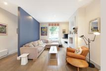 2 bed house for sale in Quilter Street...