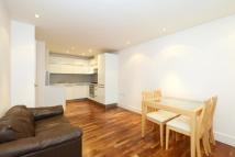 1 bedroom Apartment to rent in Elizabeth Mews...