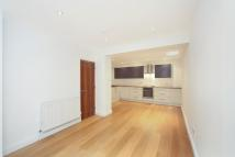 2 bed Apartment in Voss Street, London...