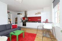 1 bed Apartment to rent in Whittington Apartments...