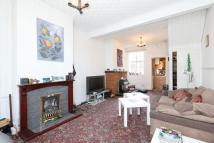 property to rent in Douro Street, Bow, E3