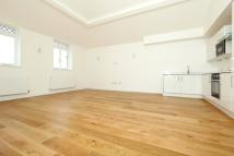 2 bedroom Apartment to rent in Upper Street Duplex...
