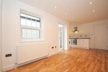 Apartment for sale in Roman Road, London E2