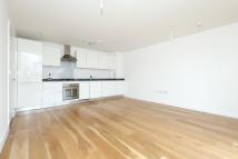 2 bed Apartment to rent in Ceramic Works, Hackney...
