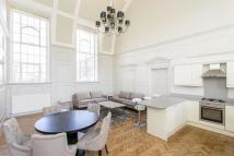 2 bed new Apartment for sale in Loft 17 Tutelage Court...