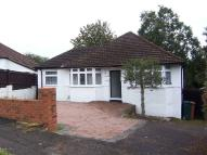 3 bedroom Bungalow in Greenfield Avenue...
