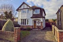 property for sale in Manor Way, Croxley Green...