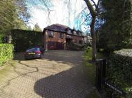 5 bed home for sale in Trout Rise, Loudwater...