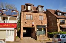 1 bedroom Apartment for sale in Lower Road, Chorleywood...