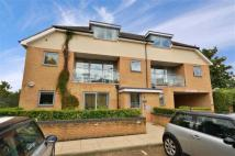 Southam Mews Apartment for sale