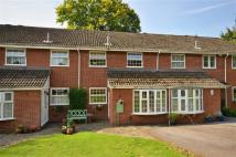 3 bedroom Terraced house for sale in Windmill Drive...