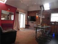 1 bedroom Flat in Valma Court...