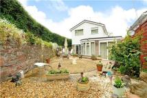 Link Detached House for sale in Chapel Lane, Warmley...