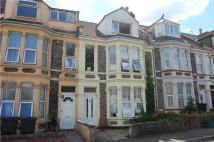 4 bedroom Terraced home for sale in Queens Road, St George...