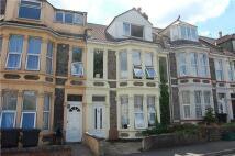 4 bedroom Terraced home for sale in Queens Road, BS5 8HR