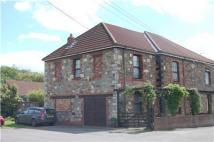 6 bedroom semi detached home for sale in Siston Common, Siston...