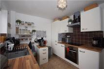 2 bed Terraced home for sale in Emra Close, BRISTOL...