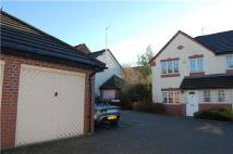 3 bedroom semi detached house for sale in Keel Close, St George...