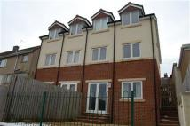 4 bedroom semi detached home for sale in Conham Hill, Hanham...