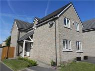 Detached property in Gabriel Close, Warmley...